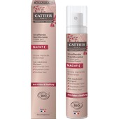 Cattier - Facial care - Argile Verte & Algue Brune Argile Verte & Algue Brune