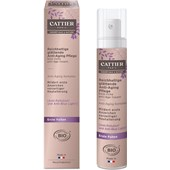 Cattier - Facial care - Rich Smoothing Anti-Ageing Cream Nectar Éternel