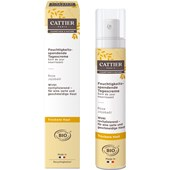 Cattier - Facial care - Rose & Jojoba Oil Rose & Jojoba Oil