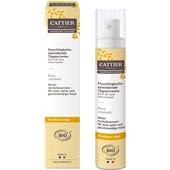 Cattier - Facial care - Rose & Jojoba Oil Rose & Jojoba Oil