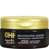 CHI - Argan - Mask