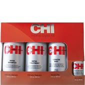 CHI - Infra Repair - Infra Home Stylist Kit