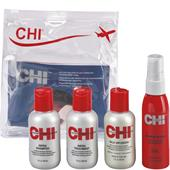 Chi - Infra Repair - Travel Set