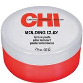 CHI - Styling - Molding Clay Texture Paste
