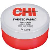 Chi - Styling - Twisted Fabric Finishing Paste