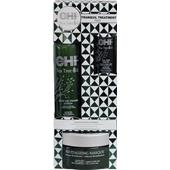 Chi - Tea Tree Oil - Tranquil Treatment Trio