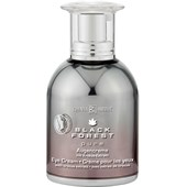 Chiara Ambra - Black Forest Pure - Augencreme