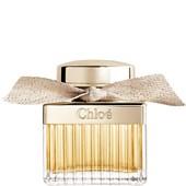 Chloé - Chloé - Absolu de Parfum Eau de Parfum Spray