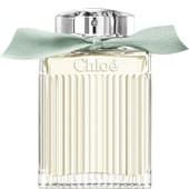 Chloé - Chloé - Eau de Parfum Spray Naturelle