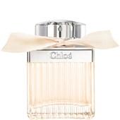 Chloé - Fleur de Parfum - Eau de Parfum