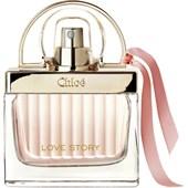 Chloé - Love Story - Eau Sensuelle Eau de Parfum Spray