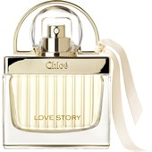 Chloé - Love Story - Eau de Parfum Spray