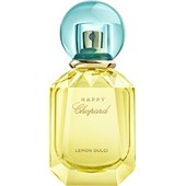 Chopard - Happy Chopard - Lemon Dulci Eau de Parfum Spray