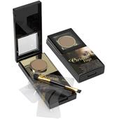 Christian Cosmetics - Eyes - Eyebrow Make-up