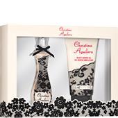 Christina Aguilera - Christina Aguilera - Gift Set