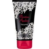 Christina Aguilera - Unforgettable - Body Lotion