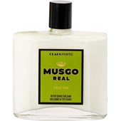 Claus Porto - Classic Scent - After Shave Balm