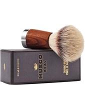 Claus Porto - Classic Scent - Shaving Brush