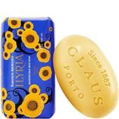 Claus Porto - Deco - Ilyria Honeysuckle Soap
