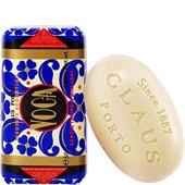 Claus Porto - Deco - Voga Acacia Tuberose Soap