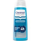 Clearasil - Reinigung - Poren Befreier Gesichtswasser