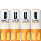 Clinique - Anti-ageing skin care - Fresh Pressed Daily Booster with Pure Vitamin C 10%