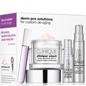 Clinique - Anti-ageing skin care - Geschenkset