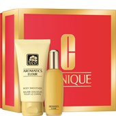 Clinique - Aromatics Elixir - Aromatics Duet