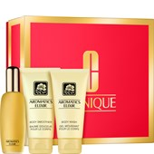Clinique - Aromatics Elixir - Aromatics Elixir Essentials