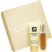 Clinique - Aromatics Elixir - Geschenkset