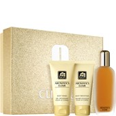 Clinique - Aromatics Elixir - Gift Set