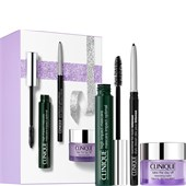 Clinique - Occhi - Gift Set