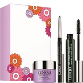 Clinique - Eyes - Gift Set