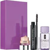 Clinique - Augen - High Impact Mascara Set