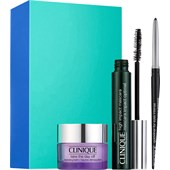 Clinique - Olhos - High Impact Mascara Set