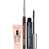 Clinique - Oči - Lash Power Mascara Set