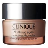 Clinique - Eye care - All About Eyes