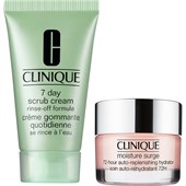 Clinique - Soin hydratant - Gift Set