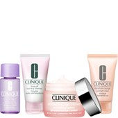 Clinique - Moisturising care - Moisture Surge Gift Set