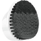 Clinique - Kasvojenpuhdistusharja - Sonic System City Block Purifying Cleansing Brush