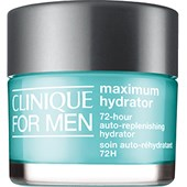 Clinique - Cuidados masculinos - Maximum Hydrator 72-Hour