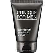 Clinique - Herrenpflege - Regular Skin Set