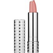 Clinique - Lèvres - Dramatically Different Lipstick