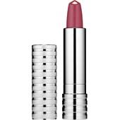Clinique - Lippen - Dramatically Different Lipstick