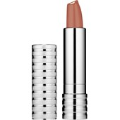 Clinique - Lips - Dramatically Different Lipstick