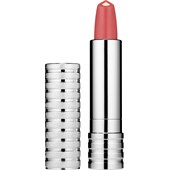 Clinique - Lippen - Dramatically Different Lipstick