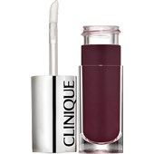 Clinique - Lips - Pop Splash Marimekko