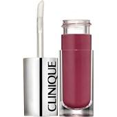 Clinique - Lippen - Pop Splash Marimekko
