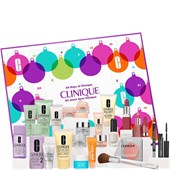 Clinique - Sets y regalos - Advent calendars