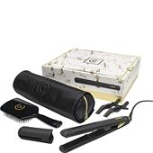 Cloud Nine - The Irons - The Gift Of Gold The Original Iron Gift Set
